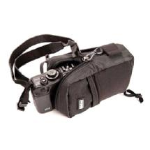 Think Tank Photo Little Stuff It! Camera Pouch (Black)