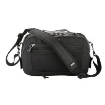 Think Tank Photo Hubba Hubba Hiney Shoulder Bag (Black)