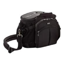 Think Tank Photo Speed Freak V2.0 (Black/Gray)
