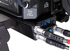 Redrock Micro PowerPack Kit Canon EOS C100/C300
