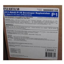 Fujifilm EC1 RA 108 P1-R Developer Replenisher