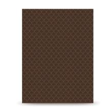 Westcott 9x12 ft. Terracotta Modern Vintage Backdrop