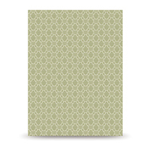 Westcott 9x12 ft. Willow Modern Vintage Backdrop