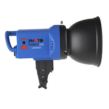 Westcott PB500 Photo Basics - Blue (120V AC)