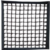 Westcott 40 Degree Fabric Grid for the 28 in. Apollo