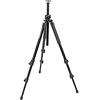 Manfrotto 055XPROB Aluminum Tripod Legs (Black)