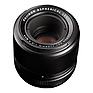 60mm f/2.4 XF Macro Lens for X-Pro1 Camera