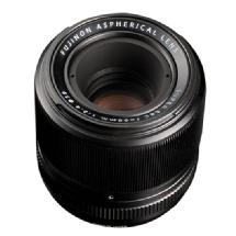 Fujifilm 60mm f/2.4 XF Macro Lens for X-Pro1 Camera