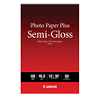 13 x 19 in. Photo Paper Plus Semi-Gloss (50 Sheets)