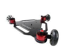 Dot Line Corp. Cinema Skater Dolly