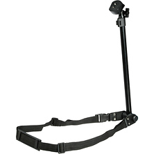 DLC V3 Video Stabilizer (With Pouch) Image 0