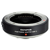 MMF-3 Four Thirds Lens to Micro Four Thirds Lens Mount Adapter