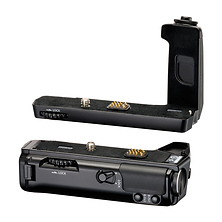 HLD-6 Battery Grip for the E-M5 Camera Image 0