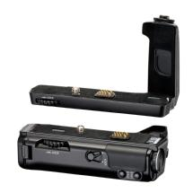 Olympus HLD-6 Battery Grip for the E-M5 Camera