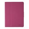Speck MagFolio Case for the New iPad 3 Mulberry Vegan Leather