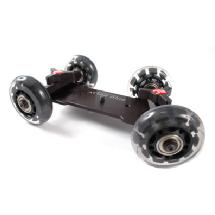 Dot Line Corp. Pico Dolly Kit with Arm
