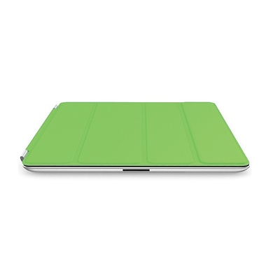 iPad Smart Cover for the iPad 2 & 3 (Polyurethane, Green) Image 0