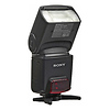 Sony HVL-F42AM Flash for DSLR Cameras - Used