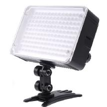 GiSTEQ Flashmate LED Light Panel AL-160