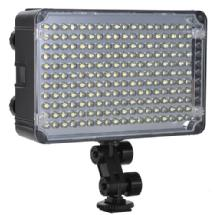 GiSTEQ Flashmate F-198A LED Video Light