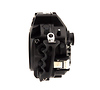 Sea & Sea MDX-D7000 Housing for Nikon D7000 with Port