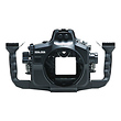 MDX-7D UW Housing for Canon EOS 7D Flat Port Package W/YS-01 Strobe