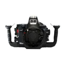 Sea & Sea MDX-D7000 Underwater Housing for Nikon D7000