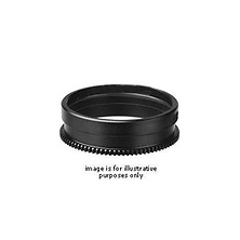 Focus Gear for Nikkor AF 10.5mm f/2.8G Fisheye Lens on Nikon Cameras Image 0