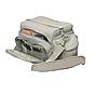 Tenba Discovery Large Shoulder Bag (Sage)