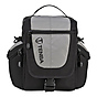 Tenba Discovery Top Load Camera Bag (Black/Gray)