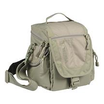 Tenba Discovery Top Load (Sage/Khaki)