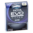 55mm EVO UV (0) Filter