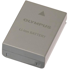 BLN-1 Rechargeable Lithium-Ion Battery (1220mAh) Image 0