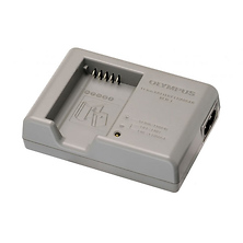 BCN-1 Battery Charger for BLN-1 Image 0