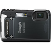 Olympus | Tough TG-820 iHS Digital Camera (Black) | V104060BU000