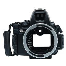 Sea & Sea RDX-600D Underwater Housing for Canon EOS Rebel T3i