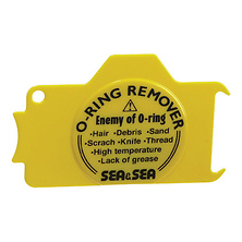 O-Ring Removal Tool Image 0