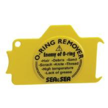 Sea & Sea O-Ring Removal Tool