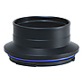 Compact Macro Port base for Nikkor 105mm f/2.8G ED-IF AF-S VR Micro Lens