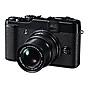 Fujifilm Finepix X10 Digital Camera - Open Box* - DO NOT ADD TO SITE