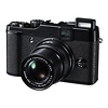 Fujifilm Finepix X10 Digital Camera - Open Box* - DO NOT ADD TO SITE