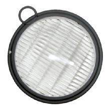 K 5600 Lighting Medium Flood Lens for Joker-Bug 800W