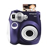 Polaroid | 300 Instant Camera - Purple | PIC300P