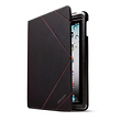 Orikata for the iPad 2 & 3 - Black