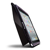 Acme Made Orikata for the iPad 2 & 3 - Black
