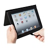 Acme Made Infinite Angle for the iPad 2 & 3 - Black