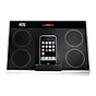 Altec Lansing inMotion Max Speaker System for iPhone Black