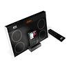 Altec Lansing inMotion Max Speaker System for iPhone Black