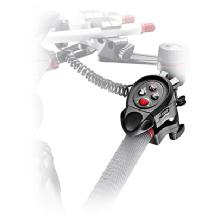 Manfrotto SYMPLA Clamp-On Remote Control for Canon DSLRs
