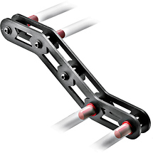 Manfrotto SYMPLA H-Offset